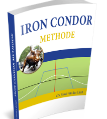 Iron Condor Methode