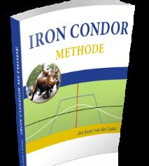 Iron Condor Methode